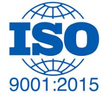 Corsi di aggiornamento su ISO 9001:2015. Ecco le date!