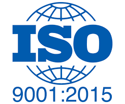 Aggiornamento ISO 9001:2015 (Genova e Firenze)