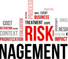 "Seminario 16 Giugno 2017 Pistoia ""Risk Management"""