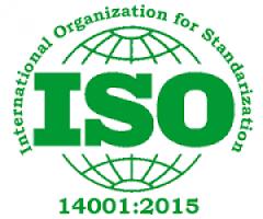 10 maggio 2019: aggiornamento ISO 14001