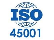 15 marzo: La Nuova Norma UNI ISO 45001/2018 Cosa cambia nella certificazione dei Sistemi di Gestione Salute e Sicurezza.