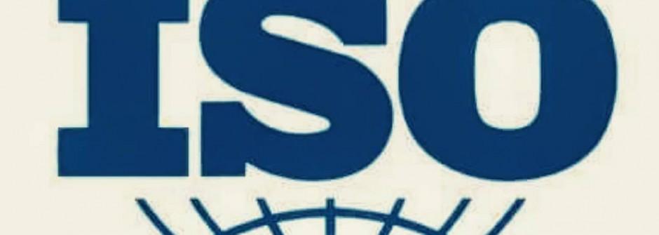 La nuova ISO 19011:2018 – Firenze e Genova