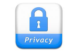 18 ottobre: seminario PRIVACY