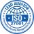 29/31 gennaio 2020: corso per Valutatore di Sistemi di Gestione per la Sicurezza delle Informazioni ISO/IEC 27001