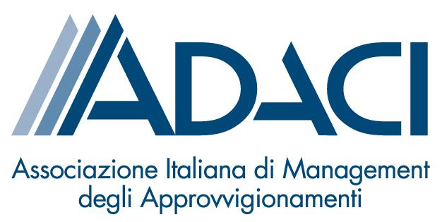 Logo Adaci