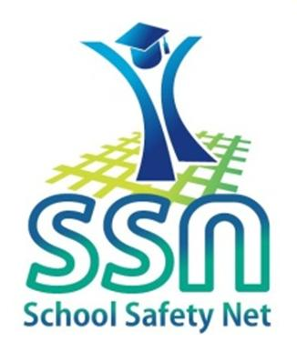 Logo School Safety Net