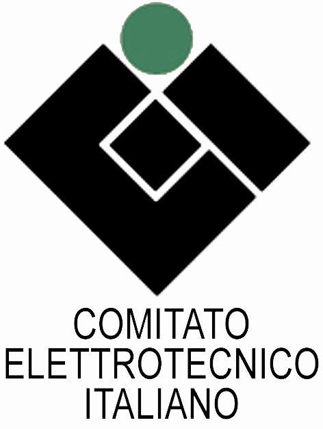 Logo CEI